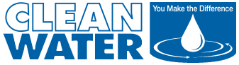 Battle Creek Clean Water Partners Logo