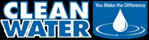 Battle Creek Clean Water logo